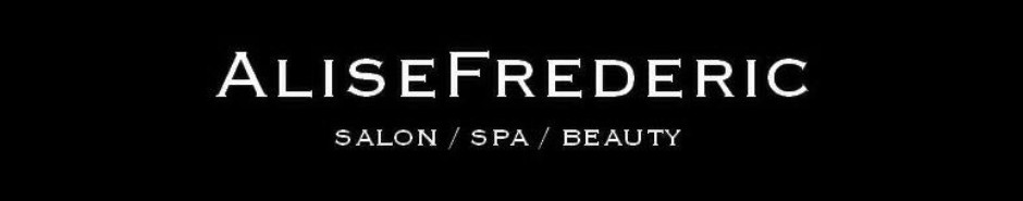 ALISE FREDERIC SALON AND SPA